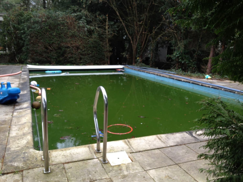 zwembaden zwembad renovatie zwembaden met stijl On zwembad renovatie